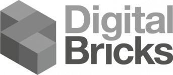 Digital Bricks Learning