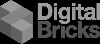 Logo of Digital Bricks Learning