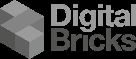 Digital Bricks Learning
